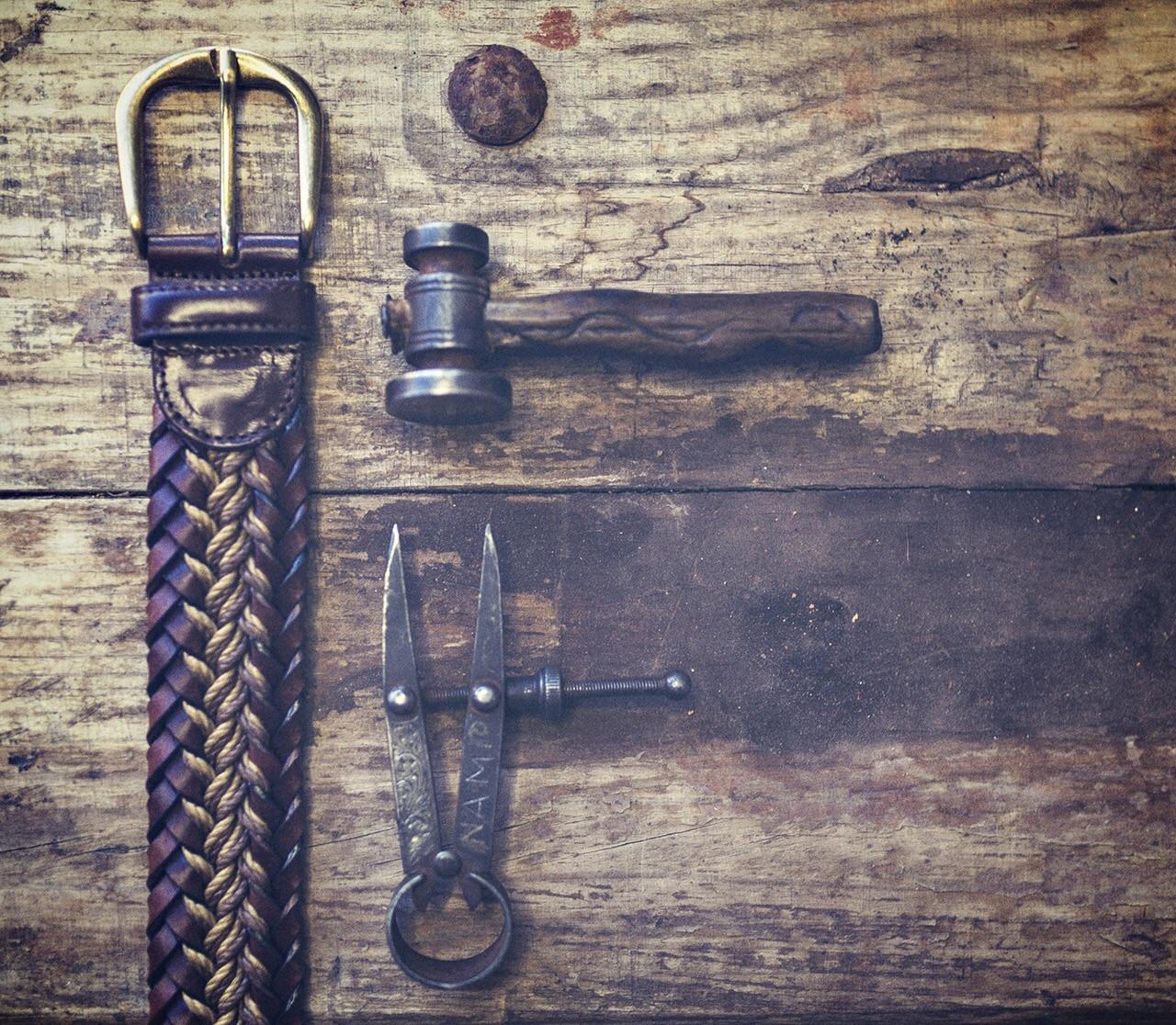 Manufacturas Vaello - Cinturones Vaello - Fabrica cinturones - Fabrica tirantes